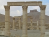 Suriye (Ocak 2006) 423 (Medium).jpg