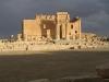 Suriye (Ocak 2006) 523 (Medium).jpg