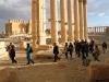 Suriye (Ocak 2006) 547 (Medium).jpg