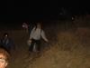 AHMEDIYE-GOKTEPE-BEKPINAR KOYU YURUYUSU (07 EKIM2007) 115.jpg