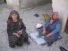 23 Nisan Osmanel Dereyoruk1 109_jpg.jpg