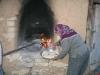 23 Nisan Osmanel Dereyoruk11 3_JPG.jpg