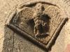 Ayakizleri doguda (14-23.7.06) 1559.jpg
