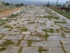 Suriye (Ocak 2006) 100.jpg