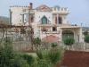 Suriye (Ocak 2006) 101.jpg