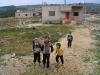 Suriye (Ocak 2006) 104.jpg