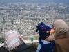Suriye (Ocak 2006) 1057.jpg