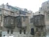 Suriye (Ocak 2006) 116.jpg
