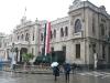 Suriye (Ocak 2006) 1227.jpg
