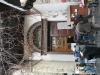 Suriye (Ocak 2006) 1318.jpg