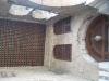 Suriye (Ocak 2006) 1393.jpg