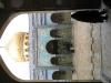 Suriye (Ocak 2006) 1779.jpg