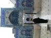 Suriye (Ocak 2006) 1786.jpg