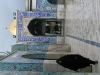 Suriye (Ocak 2006) 1798.jpg