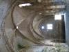 Suriye (Ocak 2006) 1901.jpg