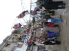 Suriye (Ocak 2006) 2023.jpg