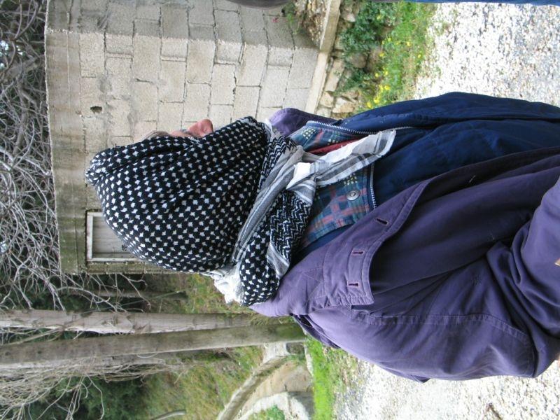 Suriye (Ocak 2006) 2093.jpg