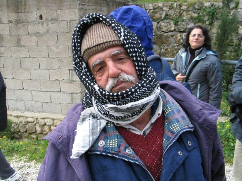 Suriye (Ocak 2006) 2094.jpg