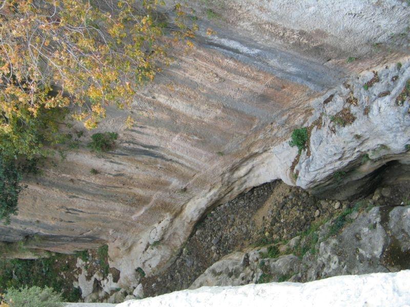 Suriye (Ocak 2006) 2124.jpg