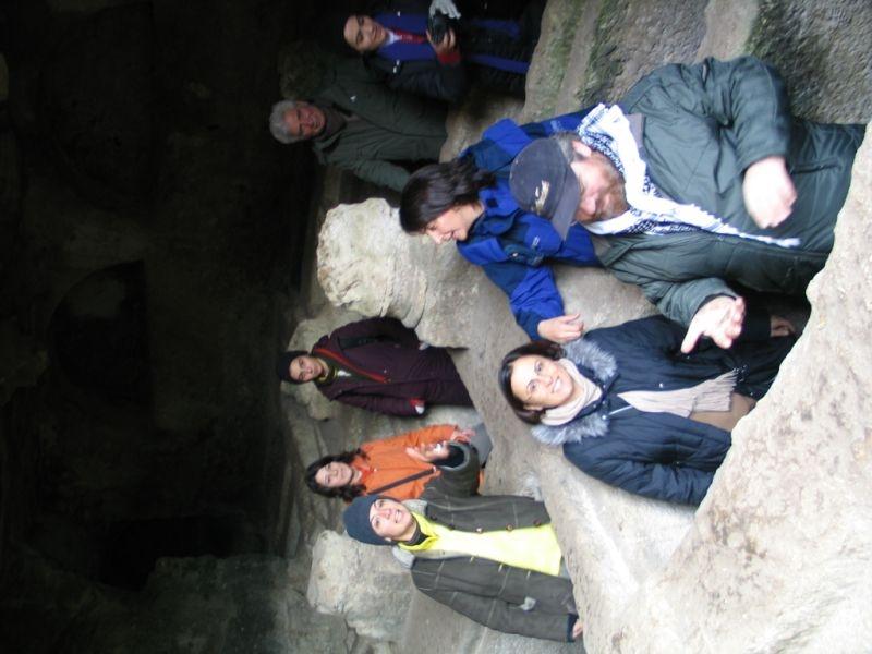 Suriye (Ocak 2006) 2151.jpg