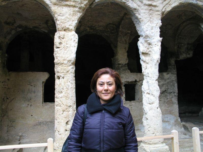 Suriye (Ocak 2006) 2163.jpg