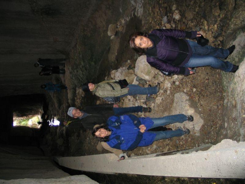 Suriye (Ocak 2006) 2188.jpg