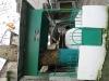 Suriye (Ocak 2006) 2314.jpg