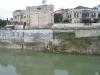 Suriye (Ocak 2006) 2353.jpg