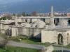 Suriye (Ocak 2006) 2424.jpg