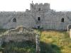 Suriye (Ocak 2006) 2427.jpg