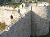 Suriye (Ocak 2006) 2430.jpg