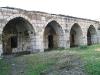 Suriye (Ocak 2006) 2505.jpg