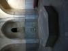 Suriye (Ocak 2006) 2522.jpg