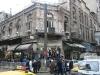 Suriye (Ocak 2006) 273.jpg