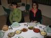 Suriye (Ocak 2006) 333.jpg