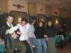 Suriye (Ocak 2006) 343.jpg