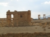 Suriye (Ocak 2006) 408.jpg