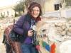 Suriye (Ocak 2006) 426.jpg