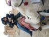 Suriye (Ocak 2006) 471.jpg