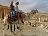 Suriye (Ocak 2006) 518.jpg