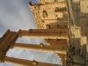 Suriye (Ocak 2006) 528.jpg