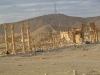 Suriye (Ocak 2006) 541.jpg