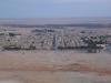 Suriye (Ocak 2006) 669.jpg