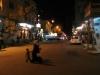 Suriye (Ocak 2006) 715.jpg