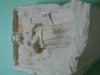 Suriye (Ocak 2006) 772.jpg