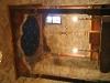 Suriye (Ocak 2006) 808.jpg