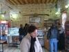 Suriye (Ocak 2006) 864.jpg
