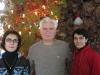 Suriye (Ocak 2006) 865.jpg