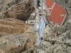 Suriye (Ocak 2006) 879.jpg